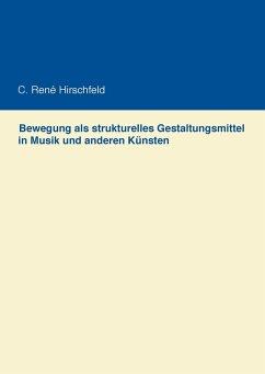 Musik als strukturelles Gestaltungsmittel in Mu...