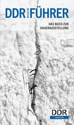 DDR-Führer