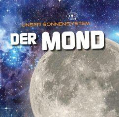 Der Mond - Wilkins, Mary-Jane