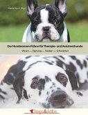 Der Hunderassen-Führer für Therapie- und Assistenzhunde