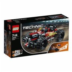 LEGO® Technic 42073 BASH!