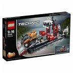 LEGO® Technic 42076 Luftkissenboot