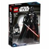 LEGO® Star Wars 75534 Darth Vader