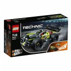 LEGO® Technic 42072 WHACK!