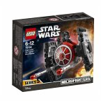 LEGO® Star Wars 75194 First Order TIE Fighter