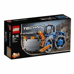 LEGO® Technic 42071 Planierraupe