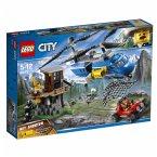 LEGO® City Polizei 60173 Festnahme in den Bergen