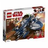 LEGO® Star Wars 75199 General Grevious Combat Speeder