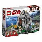 LEGO® Star Wars 75200 Ahch-To Island™ Training