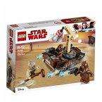 LEGO® Star Wars 75198 Tatooine Battle Pack