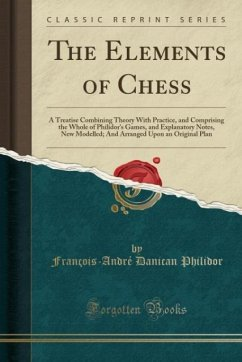 The Elements of Chess