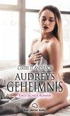 Audreys Geheimnis   Erotischer Roman (eBook, ePUB)
