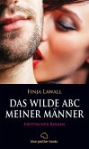 Das wilde ABC meiner Männer   Erotischer Roman (eBook, ePUB)