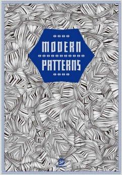 Modern Patterns (Mängelexemplar)