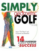 Simply Geometric Golf