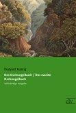 Das Dschungelbuch / Das zweite Dschungelbuch (eBook, ePUB)