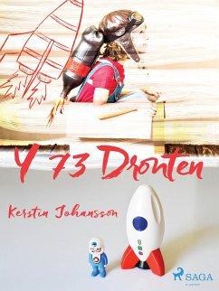 9788711765104 - Johansson, Kerstin: Y 73 Dronten (eBook, ePUB) - Bog