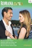 Romana Extra Bd.58 (eBook, ePUB)