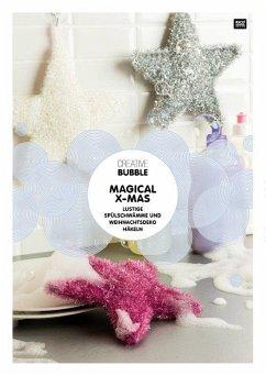 Creative Bubble MAGICAL X-MAS