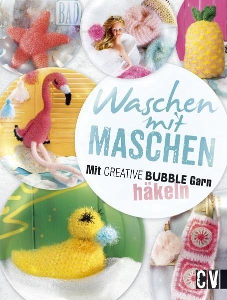 Waschen Mit Maschen Von Sandra Schmieding Dana Schuknecht Portofrei