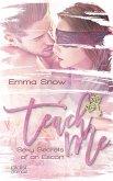 Sexy Secrets of an Escort: Teach me! / Sexy Secrets Bd.1 (eBook, ePUB)