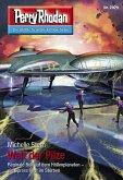 "Welt der Pilze / Perry Rhodan-Zyklus ""Genesis"" Bd.2929 (eBook, ePUB)"