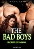 THE BAD BOYS - Secrets of Passion (eBook, ePUB)
