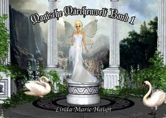 Magische Märchenwelt