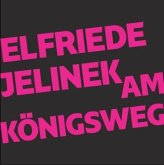 Am Königsweg, 7 Audio-CDs