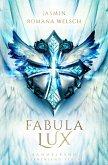 Fabula Lux (Sammelband)