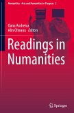 Readings in Numanities