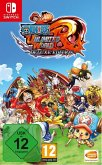 One Piece: Unlimited World Red - Deluxe Edition (Nintendo Switch)