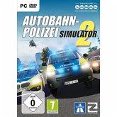 Autobahn-Polizei Simulator 2 (Download für Windows)