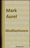 Meditationen (eBook, ePUB)