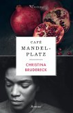 Café Mandelplatz (eBook, ePUB)