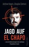 Jagd auf El Chapo (eBook, ePUB)