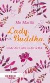 Lady Buddha (eBook, ePUB)