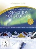 Expedition Nordeuropa