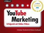 YouTube-Marketing (eBook, PDF)
