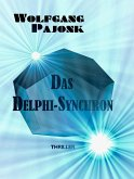 DAS DELPHI-SYNCHRON (eBook, ePUB)