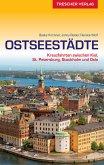Ostseestädte (eBook, PDF)