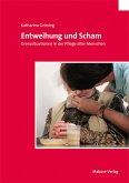 Entweihung und Scham (eBook, PDF)