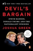 Devil's Bargain (eBook, ePUB)