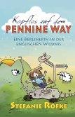 Kopflos auf dem Pennine Way (eBook, ePUB)