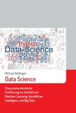 Data Science (eBook, ePUB)