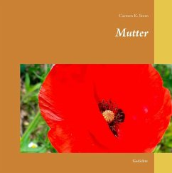Mutter (eBook, ePUB)