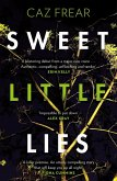 Sweet Little Lies (eBook, ePUB)
