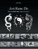 Jeet Kune Do (eBook, ePUB)