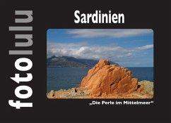 Sardinien (eBook, ePUB)