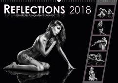 Reflections 2018 - ästhetische Fotografien im W...